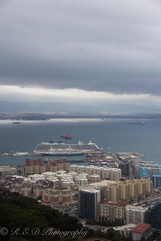 rhidixonblog-lifestyle-blogger-gibraltar-26