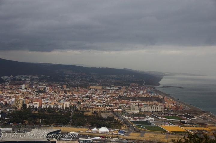 rhidixonblog-lifestyle-blogger-gibraltar-27