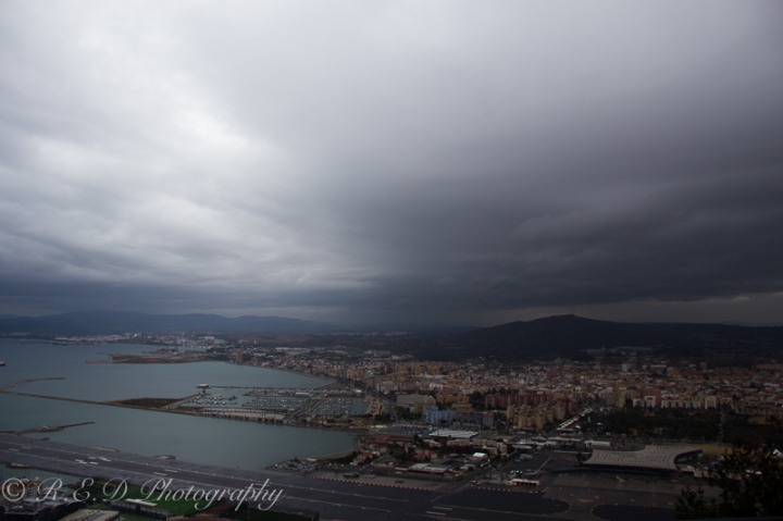 rhidixonblog-lifestyle-blogger-gibraltar-29