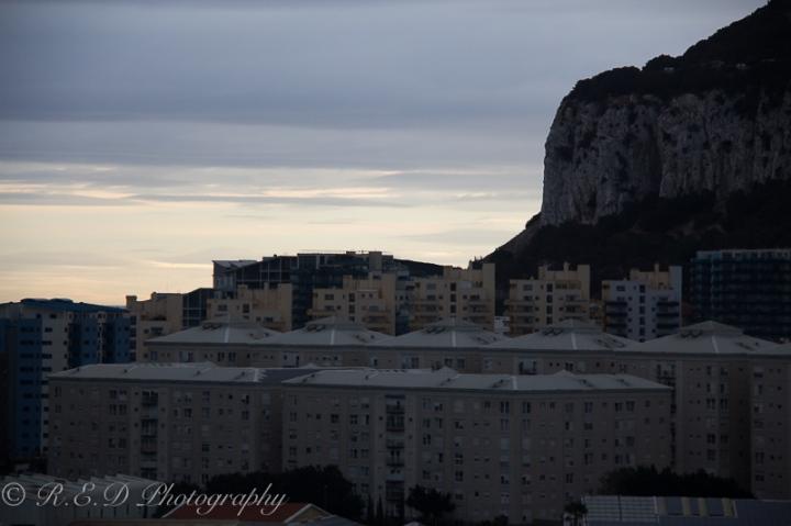 rhidixonblog-lifestyle-blogger-gibraltar-3