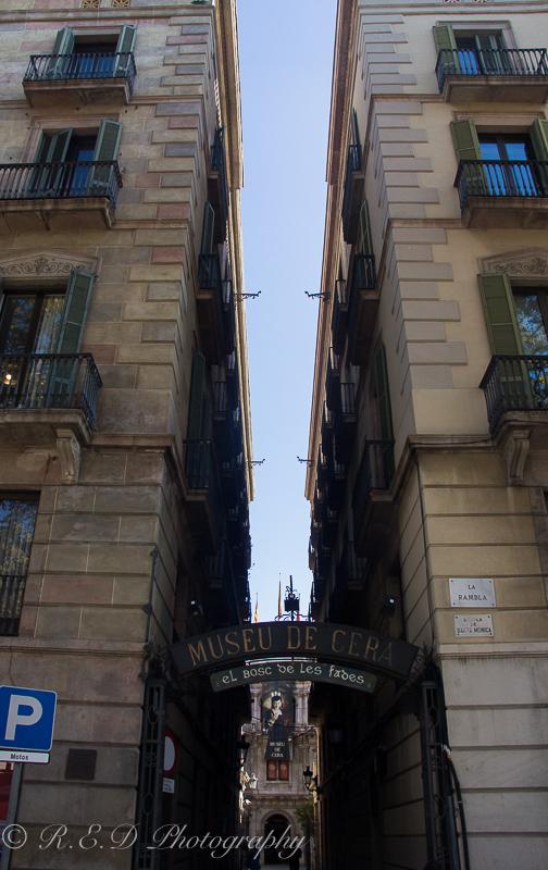 rhidixonblog lifestyle blogger barcelona