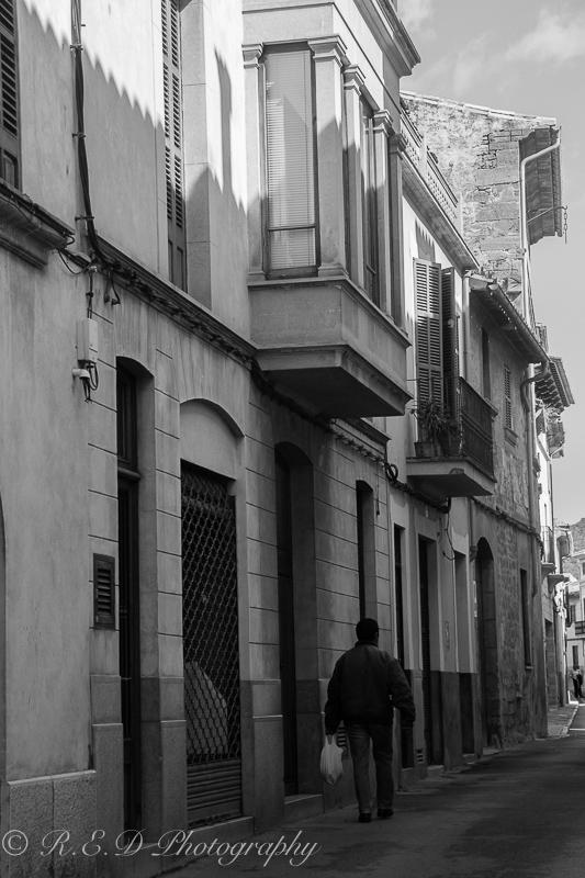 rhidixonblog lifestyle blogger mallorca
