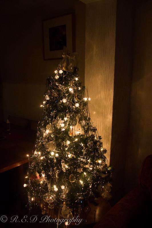 rhidixonblog lifestyle blogger christmas decoration
