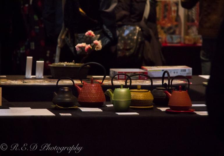 rhidixonblog lifestyle blogger hyper japan 2016