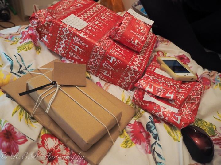 rhidixonblog lifestyle blogger christmas with katrin