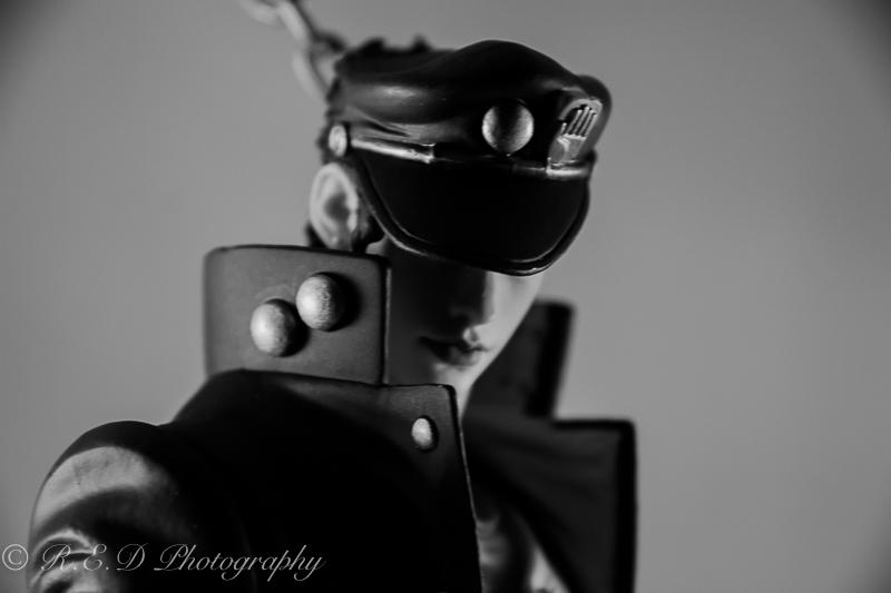 rhidixonblog lifestyle blogger jotaro kugo toy photography
