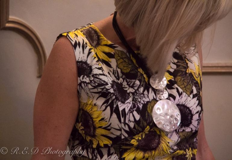 rhidixonblog lifestyle blogger mossies fashion show