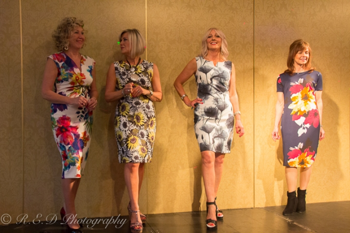rhidixonblog lifestyle blogger mossies fashion show