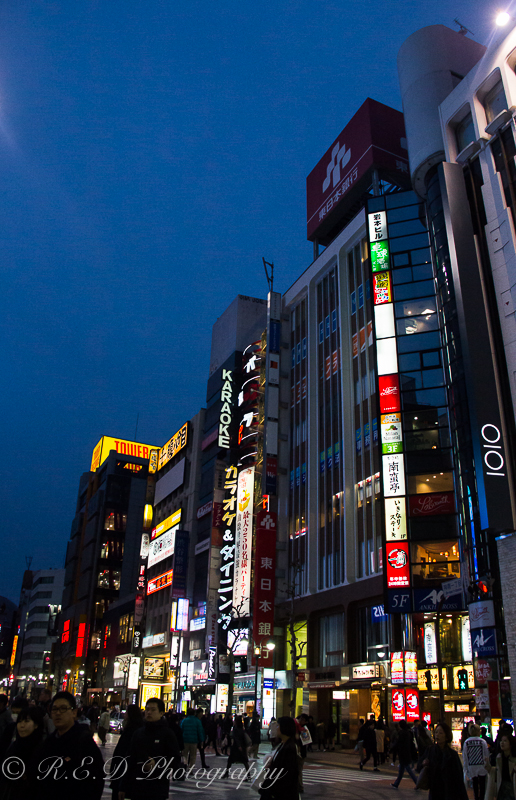 rhidixonblog-lifestyle-blogger-japan-tokyo-16
