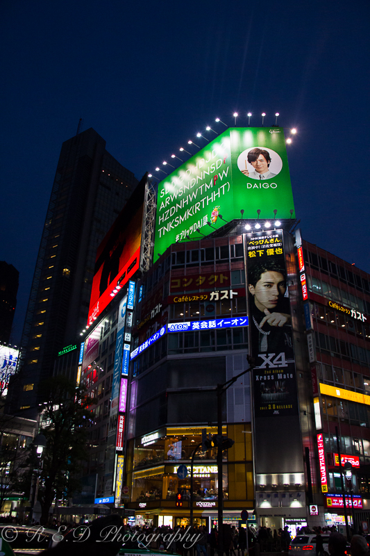 rhidixonblog-lifestyle-blogger-japan-tokyo-19