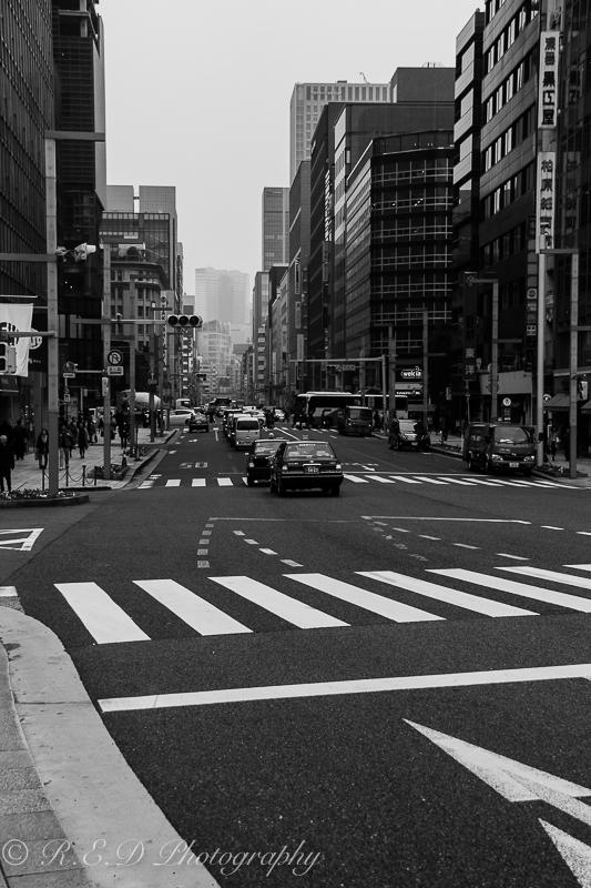 rhidixonblog lifestyle blogger Japan Tokyo