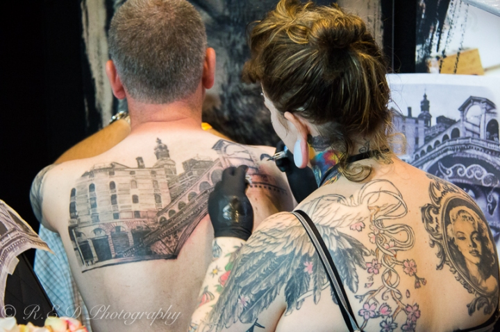 rhidixonblog-lifestyle-blogger-international-tattoo-convention-15