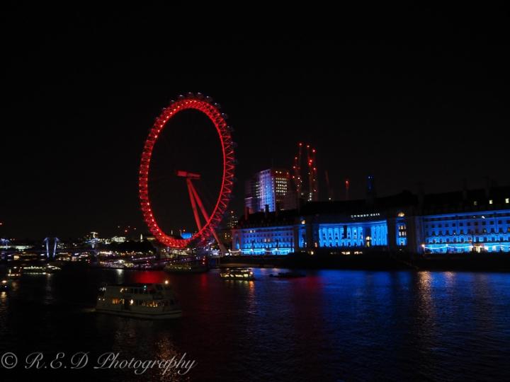 rhidixonblog lifestyle blogger london