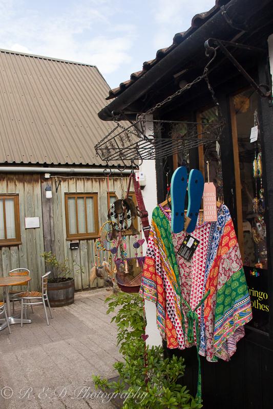 rhidixonblog lifestyle blogger taurus cafe