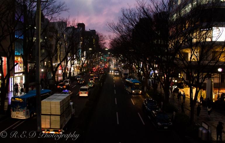 rhidixonblog lifestyle blogger tokyo