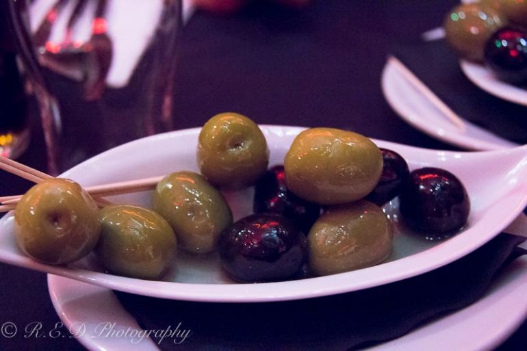 rhidixonblog-lifestyle-blogger-food-domiroes-cardiff-13