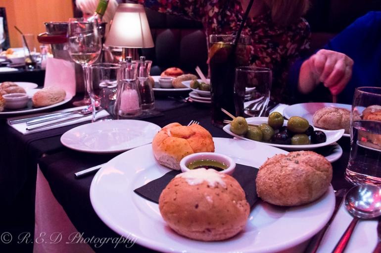 rhidixonblog-lifestyle-blogger-food-domiroes-cardiff-15