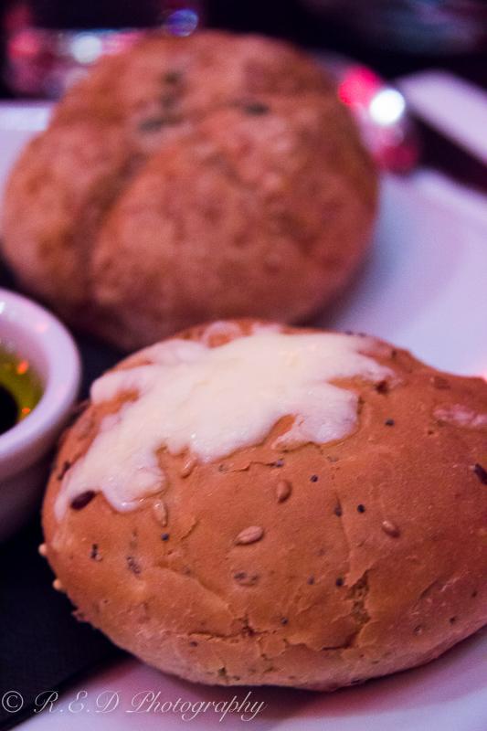 rhidixonblog-lifestyle-blogger-food-domiroes-cardiff-16