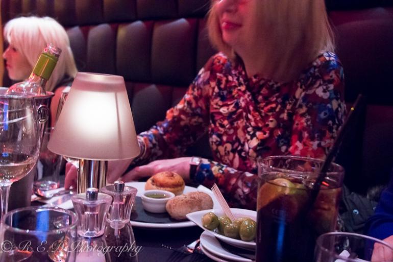 rhidixonblog-lifestyle-blogger-food-domiroes-cardiff-17