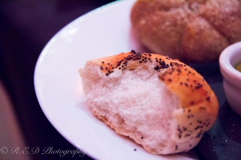 rhidixonblog-lifestyle-blogger-food-domiroes-cardiff-18