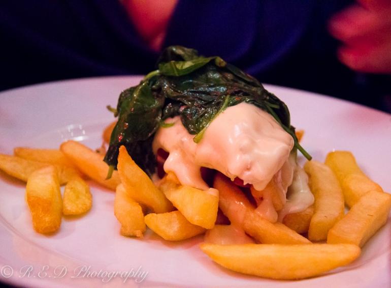rhidixonblog-lifestyle-blogger-food-domiroes-cardiff-20