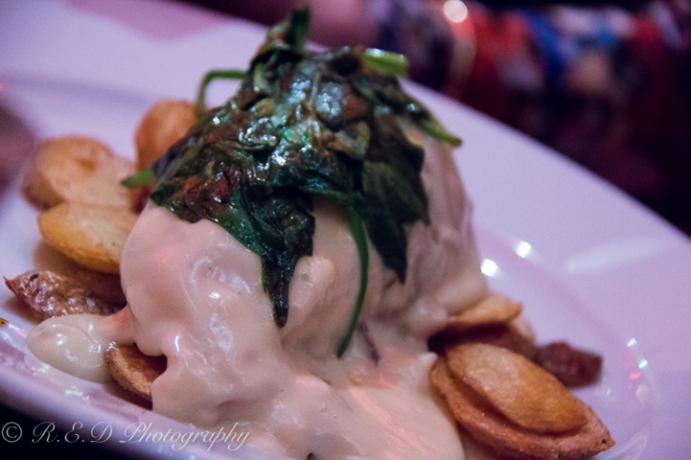 rhidixonblog-lifestyle-blogger-food-domiroes-cardiff-21