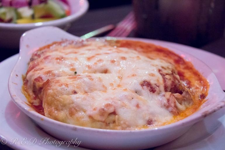 rhidixonblog-lifestyle-blogger-food-domiroes-cardiff-22