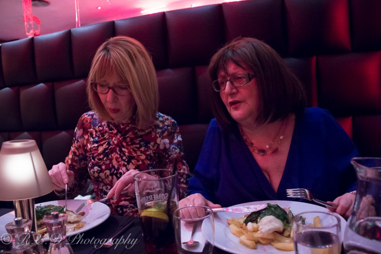 rhidixonblog-lifestyle-blogger-food-domiroes-cardiff-31