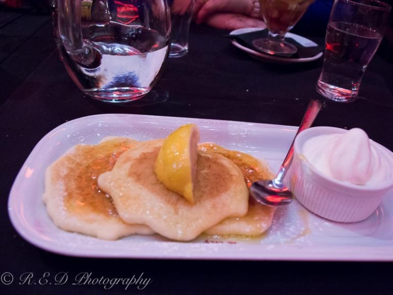 rhidixonblog-lifestyle-blogger-food-domiroes-cardiff-41
