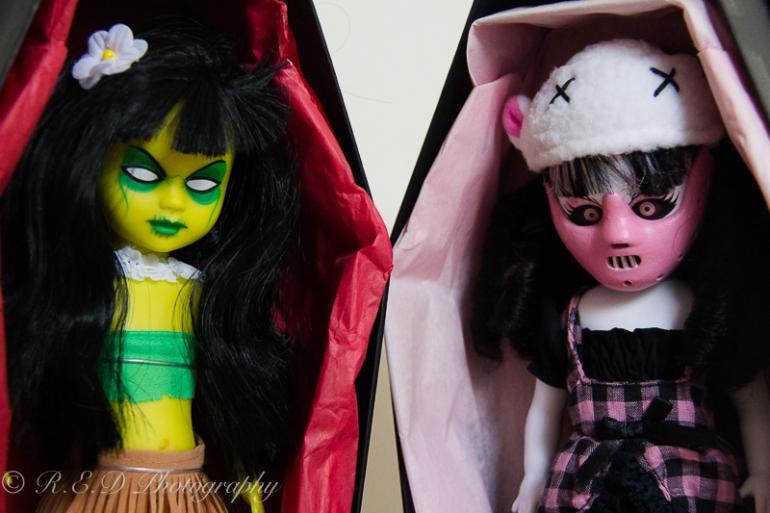 rhidixonblog-lifestyle-blogger-living-dead-dolls-11