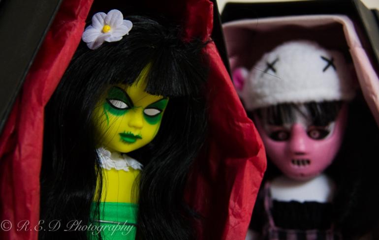 rhidixonblog-lifestyle-blogger-living-dead-dolls-12