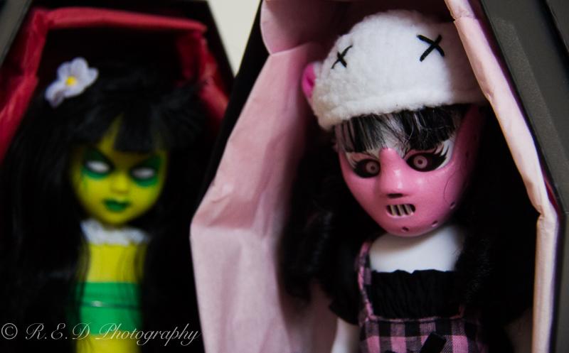 rhidixonblog-lifestyle-blogger-living-dead-dolls-13