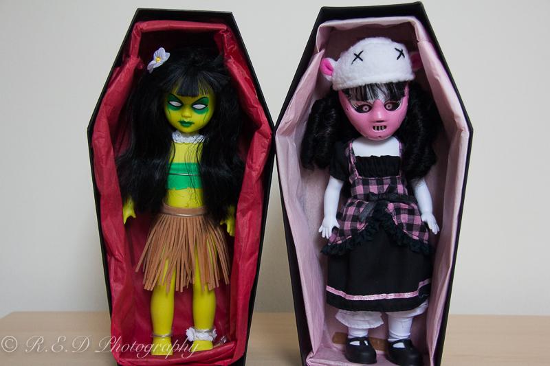 rhidixonblog-lifestyle-blogger-living-dead-dolls-14