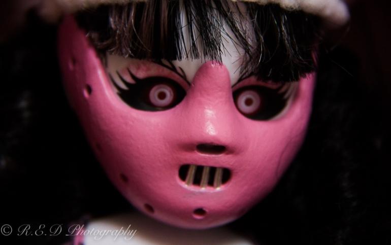 rhidixonblog-lifestyle-blogger-living-dead-dolls-2
