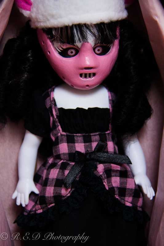 rhidixonblog-lifestyle-blogger-living-dead-dolls-3