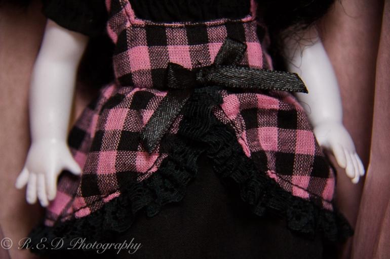 rhidixonblog-lifestyle-blogger-living-dead-dolls-4