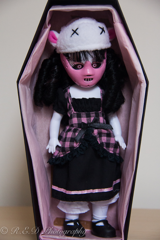 rhidixonblog-lifestyle-blogger-living-dead-dolls-5