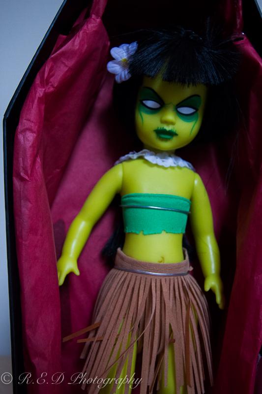 rhidixonblog-lifestyle-blogger-living-dead-dolls-7
