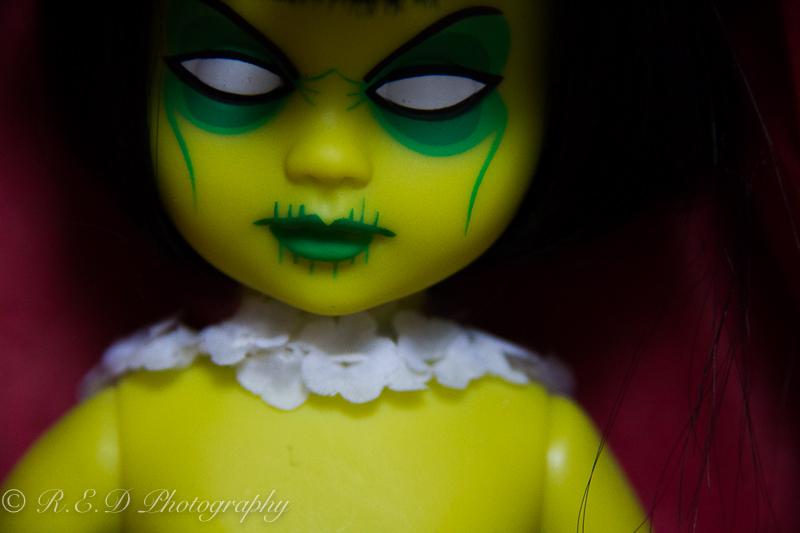 rhidixonblog-lifestyle-blogger-living-dead-dolls-9