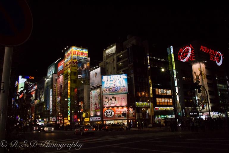 rhidixonblog-lifestyle-blogger-tokyo-162