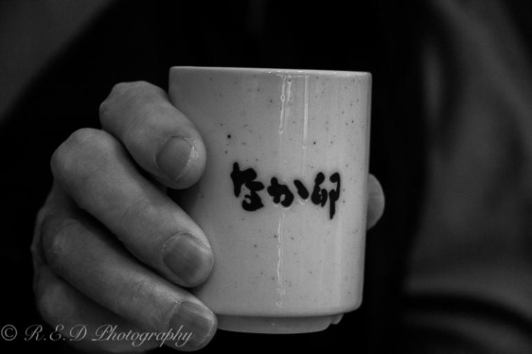 rhidixonblog-lifestyle-blogger-tokyo-164