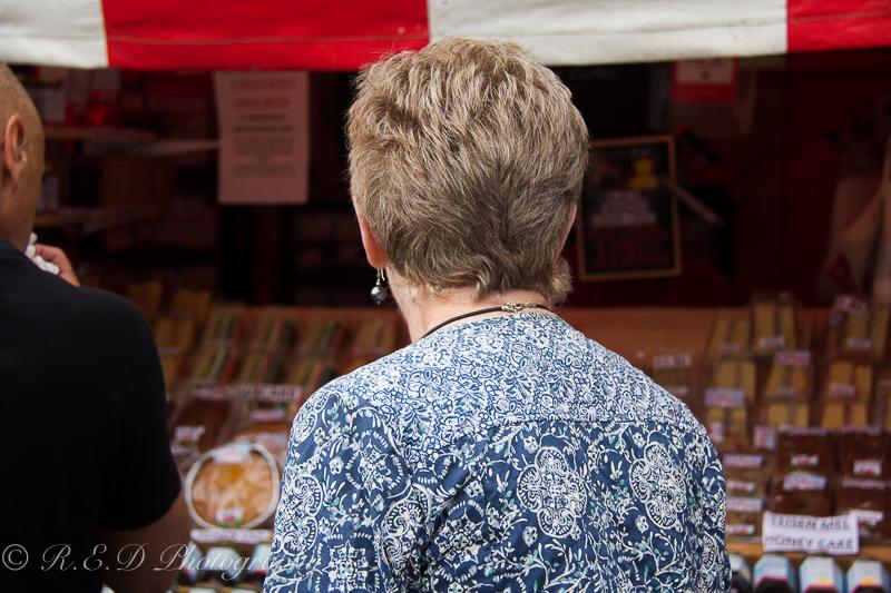 rhidixnblog-lifestyle-blogger-food-festival-12