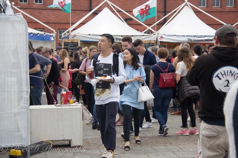 rhidixnblog-lifestyle-blogger-food-festival-2