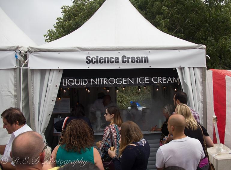 rhidixnblog-lifestyle-blogger-food-festival-22