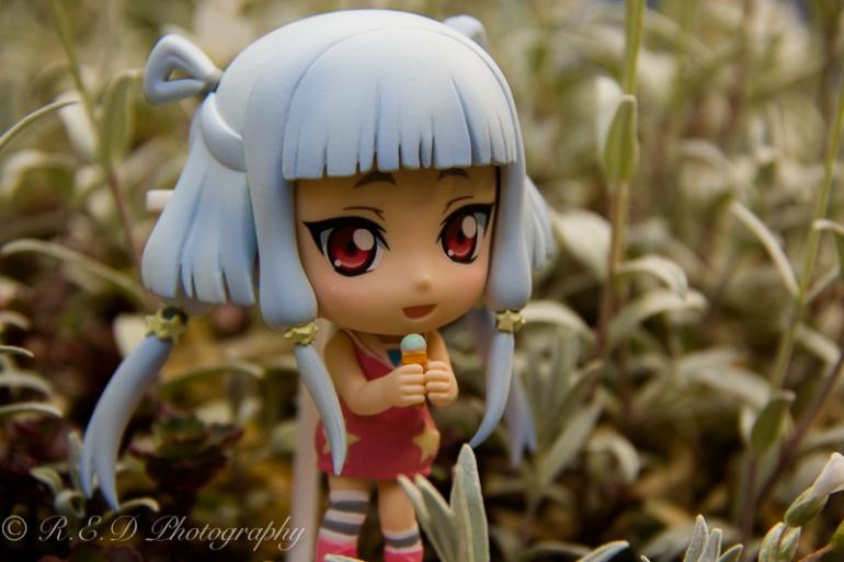 rhidixonblog-lifestyle-blogger-anime-figurine-3
