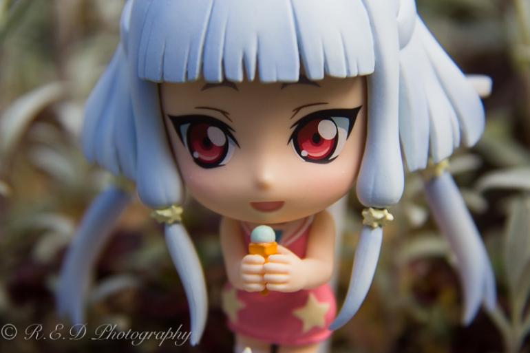 rhidixonblog-lifestyle-blogger-anime-figurine-4