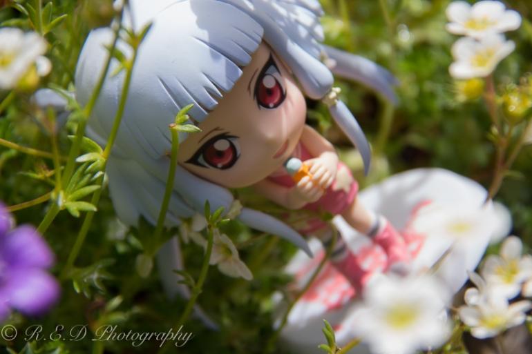 rhidixonblog-lifestyle-blogger-anime-figurine-6
