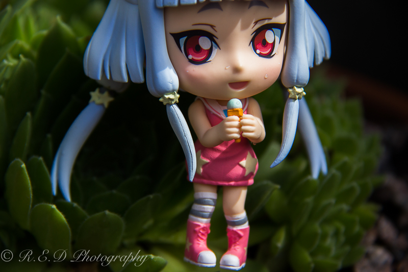 rhidixonblog-lifestyle-blogger-anime-figurine-8