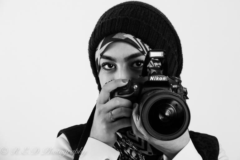 rhidixonblog-lifestyle-blogger-salsa-khalifa-2