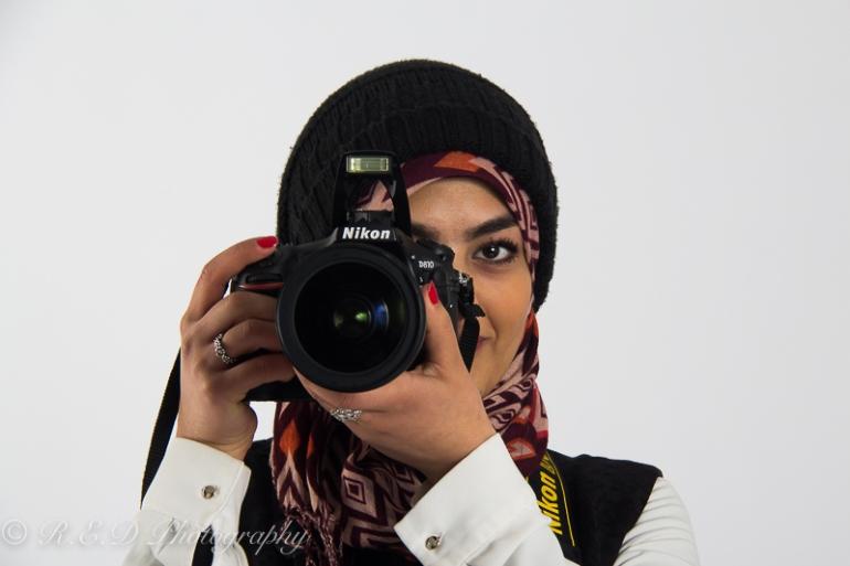 rhidixonblog-lifestyle-blogger-salsa-khalifa-3